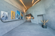 MESSNER_MOUNTAIN_MUSEUM5